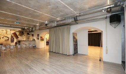 Art's Harmony Studio